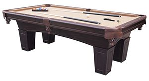 Memphis Pool Table Movers Pool Table Service Quality Pool Table - Abia pool table movers