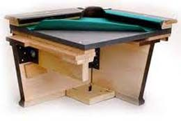 Memphis Pool Table Movers Pool Table Service Quality Pool Table - Memphis pool table movers